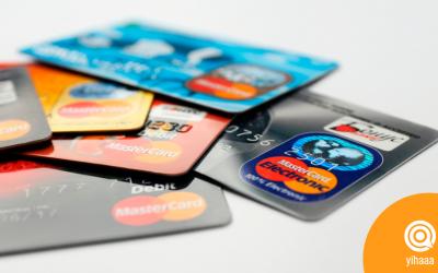 ¿Cómo escoger la tarjeta de crédito ideal?
