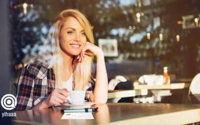 7 tips para ver tus deudas con la mejor actitud