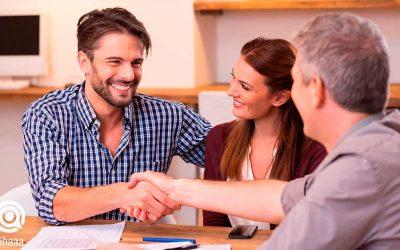 ¿No sabes como iniciar tu historial crediticio?