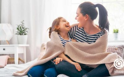 4 Consejos de mamá aplicados a las finanzas
