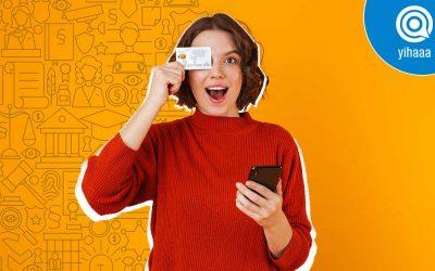 10 mandamientos para un buen uso de tu tarjeta de crédito