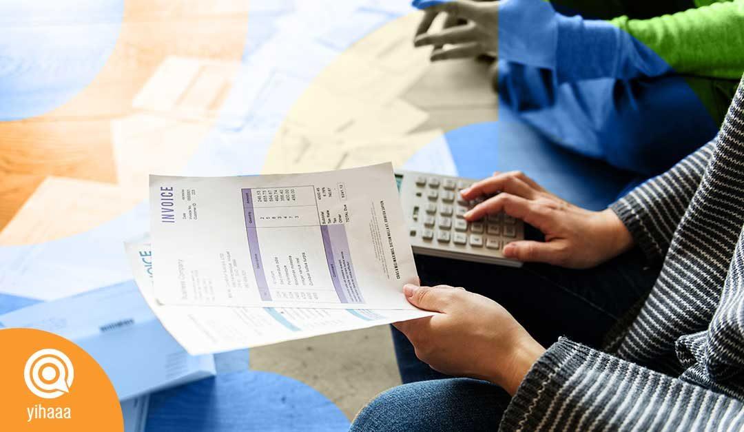 ¿Qué tomar en cuenta para unificar deudas?