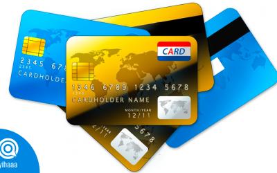La importancia de tener buen historial crediticio