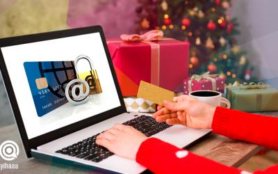 8 tips para evitar ser víctima de fraude en Navidad