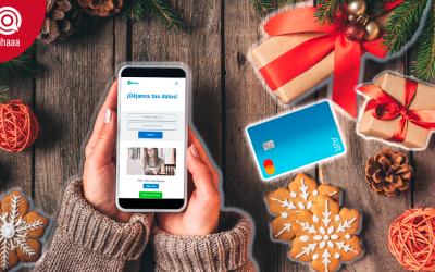 Consejos para no afectar tus finanzas en Navidad