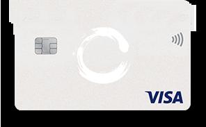 Tarjeta de Crédito Cero Comisiones