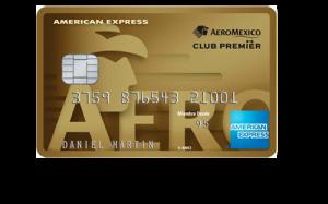 The Gold Card® American Express Aeroméxico_3