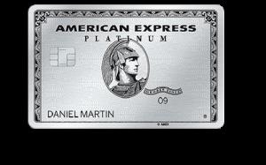 The Platinum Card® American Express_3